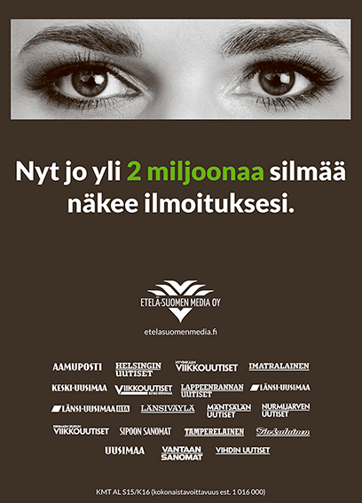 2miljoona_silmaa_esm