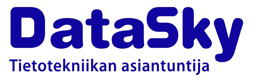 Datasky